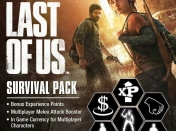 Info The Last Of Us [megapost]