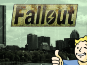 Requisitos para Fallout 4 en PC revelados!