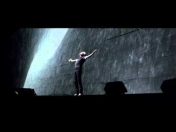 Roger Waters The Wall - Comfortably Numb