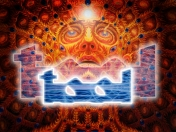 Tool Wallpapers and Extra Concert 2012 Online