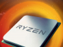 Llora Intel: Ryzen superior a Kaby Lake