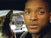 Lo que no sabias de Will Smith