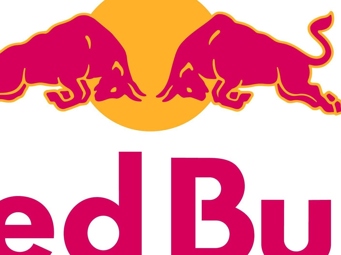 red bull promtional mix Red bull - promotional mix essay  describe the promotional mix used by red bull red bull was originally established in thailand in 1962 under the name krating daeng, red bull was incorporated in 1984 with its head office in austria - red bull - promotional mix essay introduction.