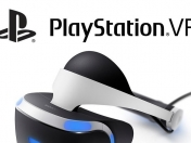 PlayStation VR distribuye 500.000 aparatos este trimestre