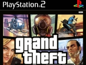 CJ estaria en el GTA V en un nuevo DLC exclusivo next gen