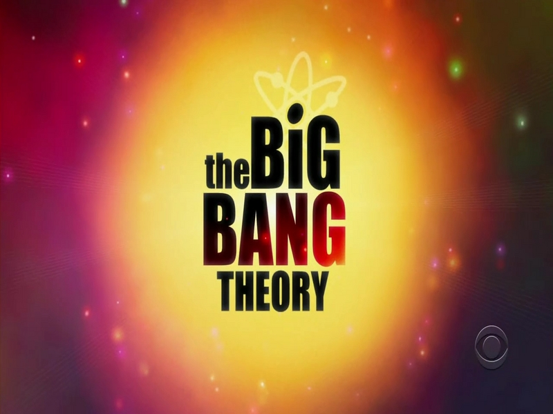 The Big Bang Theory Videos On Line Taringa