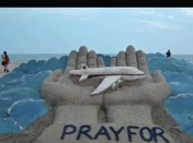 Vuelo Malaysia Airlines MH370, caso resuelto [IC]