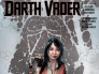 Star Wars: Darth Vader (Cómic Nro 10)