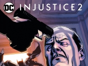 Injustice Gods Among us 2: Nº 51