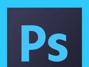 Tutoriales básicos de Photoshop (7)