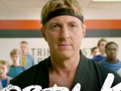 Te anticipo la segunda temporada de Cobra Kai exclusivo