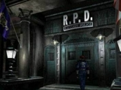 Final Fight: Versión Resident Evil 2 (gratis)
