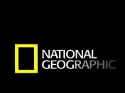 Fotos candidatas Al National Geographic 2016