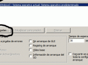 Como acelerar tu netbook con windows 7