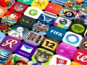 Las Apps que no imaginabas que existian