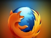 Nuevo Firefox 52: última version compatible con XP y Vista