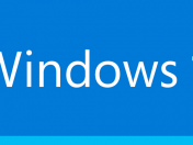 Windows 10 no te abre las apps? pasa y solucionalo