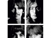 The Beatles: Instrumentos Utilizados en The White Album