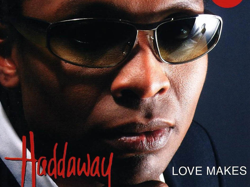 what is love baby don't hurt Haddaway - what is love (música para ouvir e letra da música com legenda) what is love / oh baby, don't hurt me / don't hurt me no more / what is love.