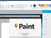 Así ha evolucionado Paint con cada versión de Windows