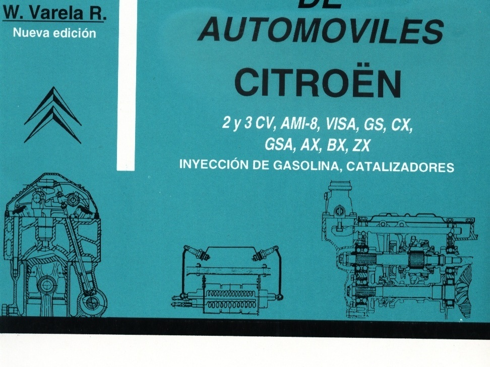 Descargar manual de taller citroen saxo 1999 selection test manual citroen saxo pdf espaol epub download asfbconference2016 Choice Image