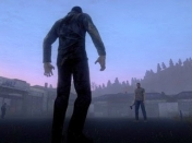 H1Z1 - Supervivencia zombi para PC y PS4