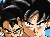 Dragon Ball Super: sobre el doblaje del anime