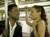 Top Five (Chris Rock ) Info y trailer subtitulado