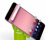 Android O o Android 8.0?