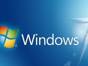 Tenes windows 7? Optimizalo y Aceleralo
