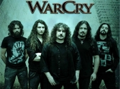 Warcry - capitan lawrence