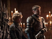 Todo lo que sabemos sobre la temporad 8 de 'Game of Thrones'