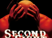 Second Sight, excelente historia, bajos requisitos