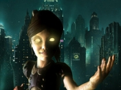 Bioshock Triple Pack, ahorra 85% en steam