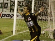 Torneo Inicial 2013: Olimpo 3 - Boca Jrs 0 [Final]