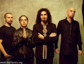 Fotos de System of A Down