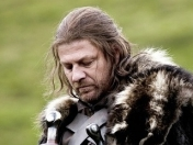 Ned Stark vuelve a Game of Thrones [Confirmado]