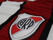 Top 10: ídolos de River Plate.