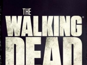The Walking Dead: actores después de morir.