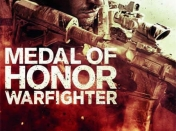 Primeros detalles de Medal of Honor: Warfighter