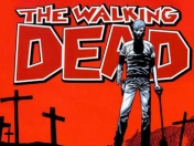 The Walking Dead: 400 Days llega esta semana