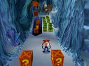 Crash Bandicoot 2 Modding