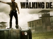 The Walking Dead temporada 3: avance