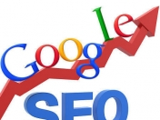 Tips SEO para impulsar tu sitio web