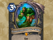 Hearthstone: El bosque embrujado: Analizando cartas #2