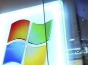 Internet Explorer 12 en desarrollo para Windows 9