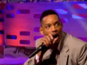 Will Smith enfrenta bullying por bochornoso video