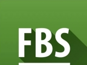 Forex con FBS