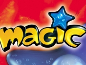 ¿Fin del Proyecto Magic Kids?