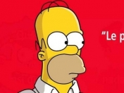 Frases y momentos memorables de Homero Simpson